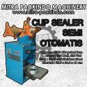 Gambar Product Mitra Packindo ke #31