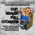 Gambar Product Mitra Packindo ke #32