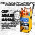Gambar Product Mitra Packindo ke #34