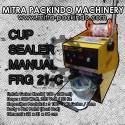 Gambar Product Mitra Packindo ke #37