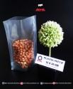 Gambar Product Mitra Packindo ke #75