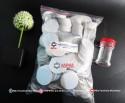 Gambar Product Mitra Packindo ke #84