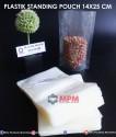Gambar Product Mitra Packindo ke #116
